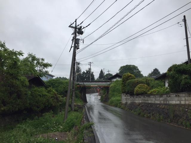 f:id:moriyamatomohito:20180609190204j:plain
