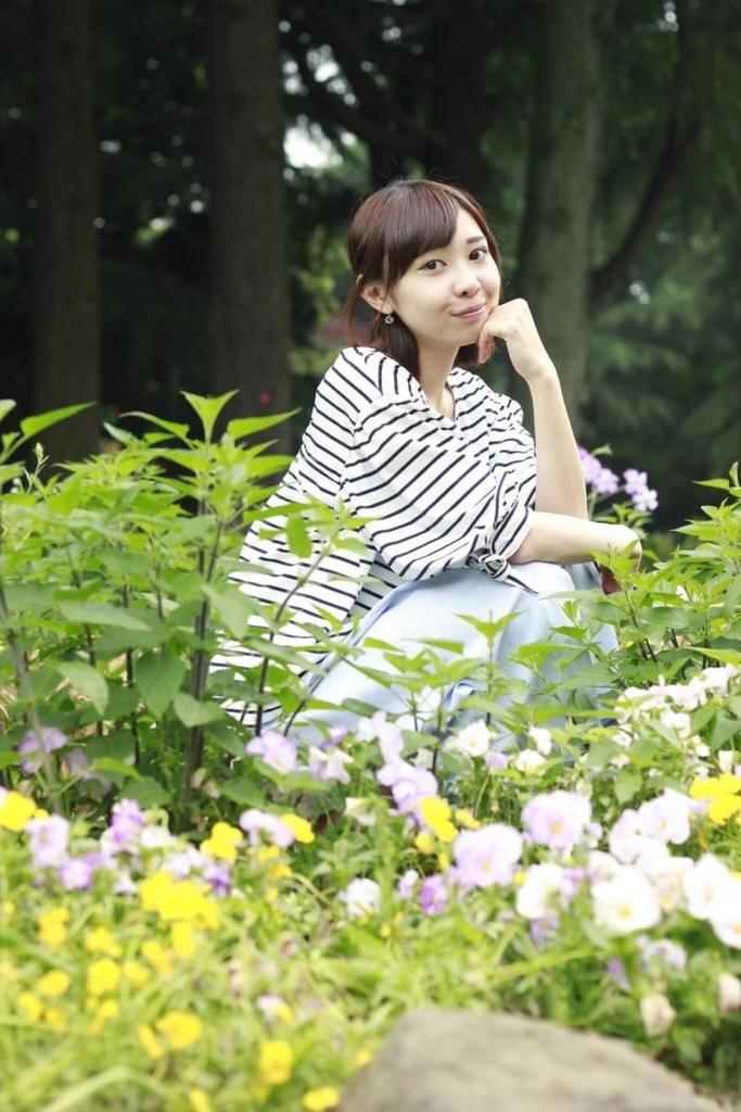 f:id:moriyamatomohito:20180912012549j:plain