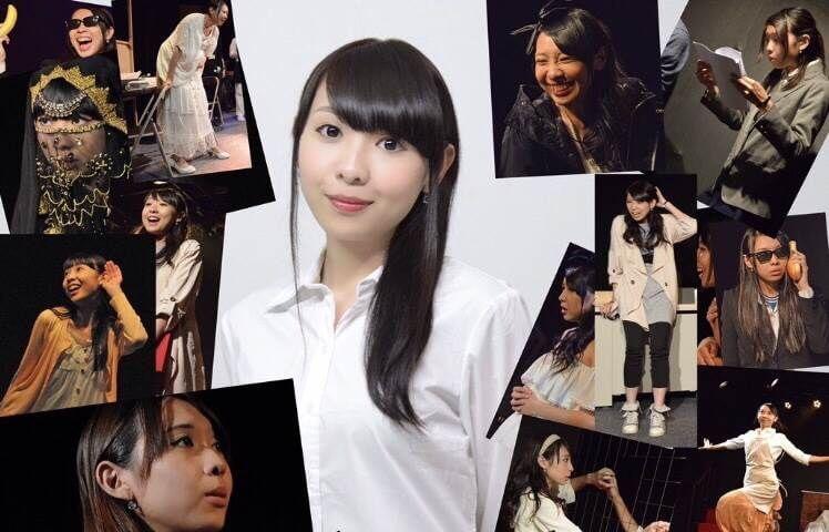 f:id:moriyamatomohito:20180912012713j:plain