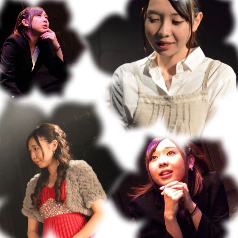 f:id:moriyamatomohito:20180912012740j:plain