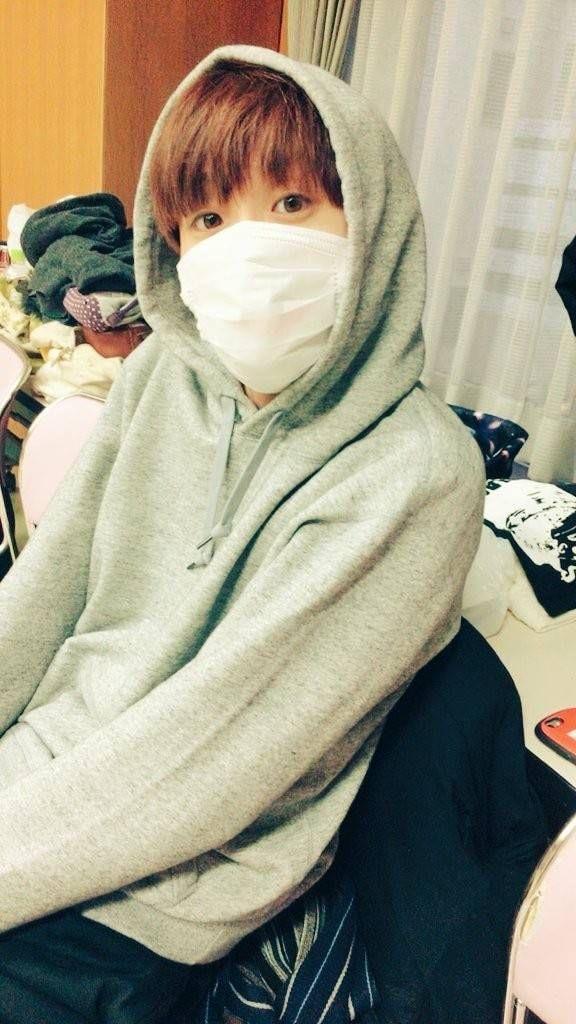 f:id:moriyamatomohito:20180914212327j:plain