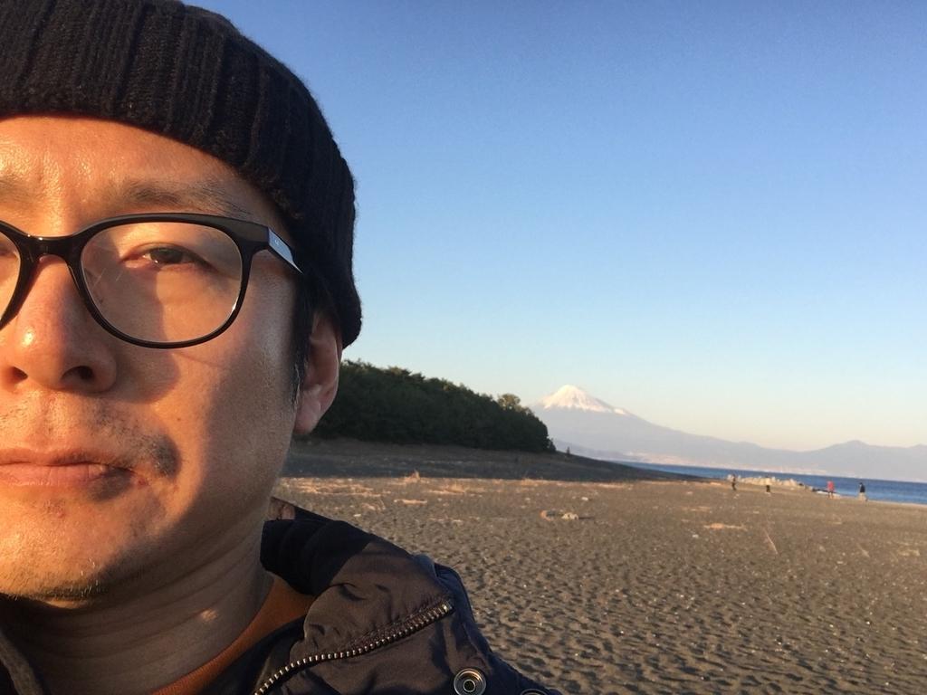 f:id:moriyamatomohito:20181009212124j:plain