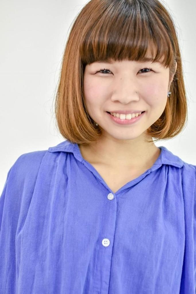 f:id:moriyamatomohito:20181024120935j:plain