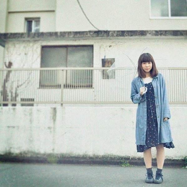 f:id:moriyamatomohito:20181024121026j:plain