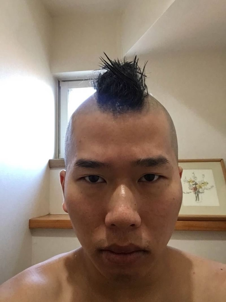 f:id:moriyamatomohito:20181113224356j:plain