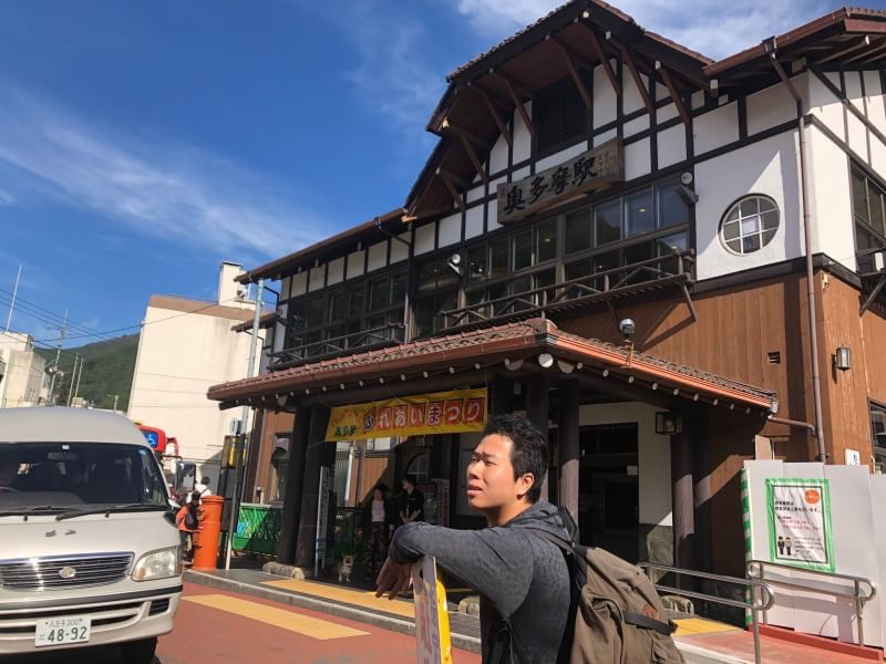 f:id:moriyamatomohito:20181113224542j:plain