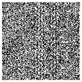 f:id:moriyamatomohito:20190420233208j:plain