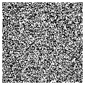 f:id:moriyamatomohito:20190420234252j:plain