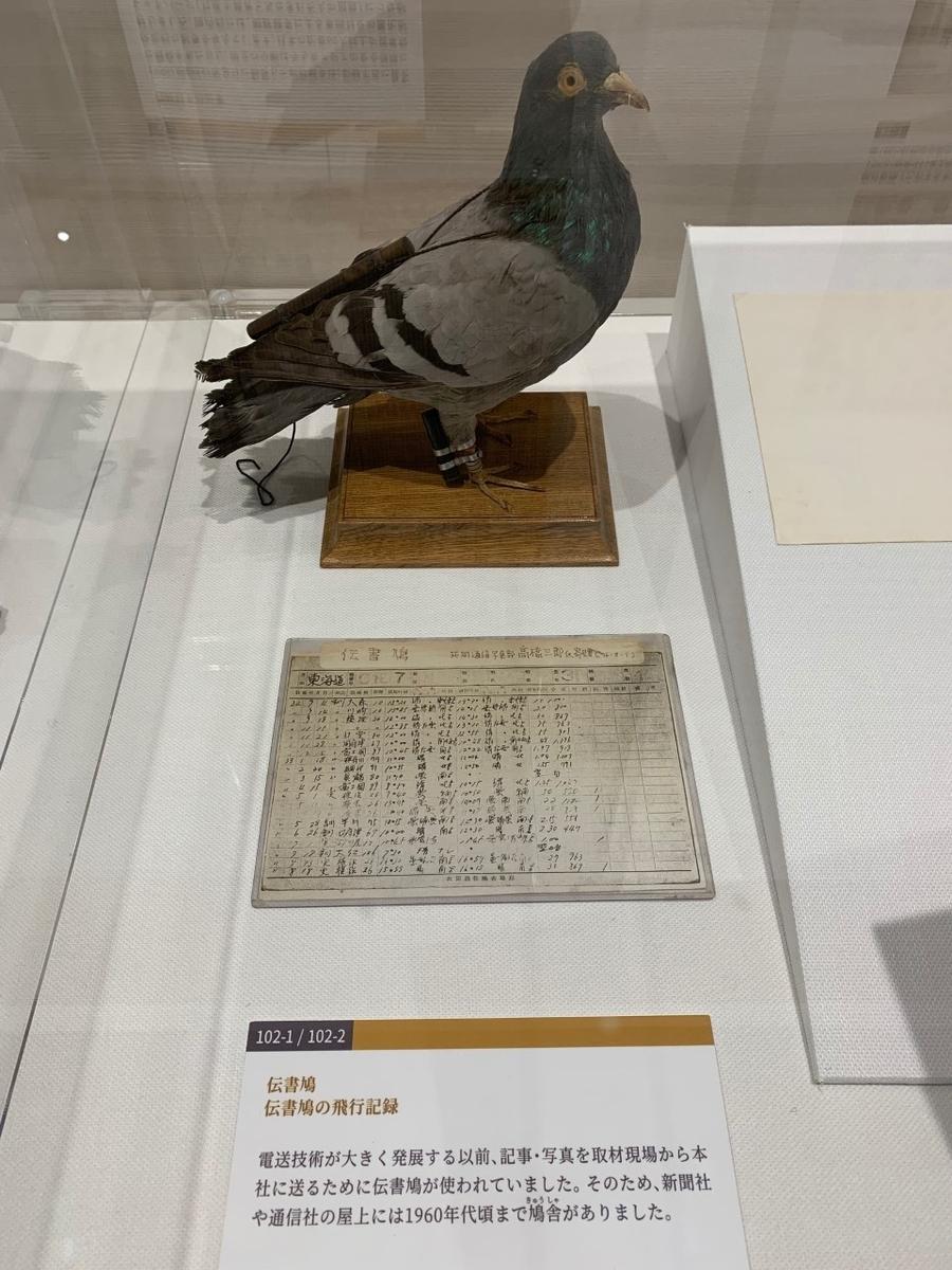 f:id:moriyamatomohito:20190824233434j:plain