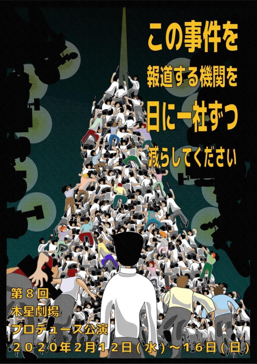 f:id:moriyamatomohito:20191213202632j:plain
