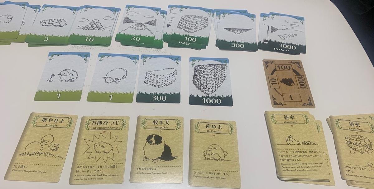 f:id:moriyamatomohito:20200418142208j:plain