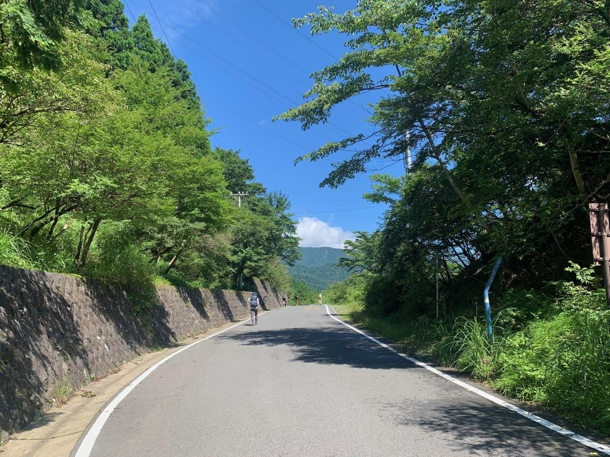 f:id:moriyamatomohito:20200704175855j:plain