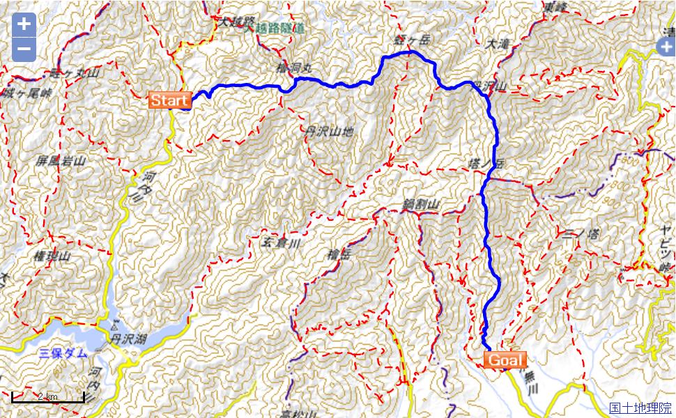 f:id:moriyamatomohito:20200712203226p:plain