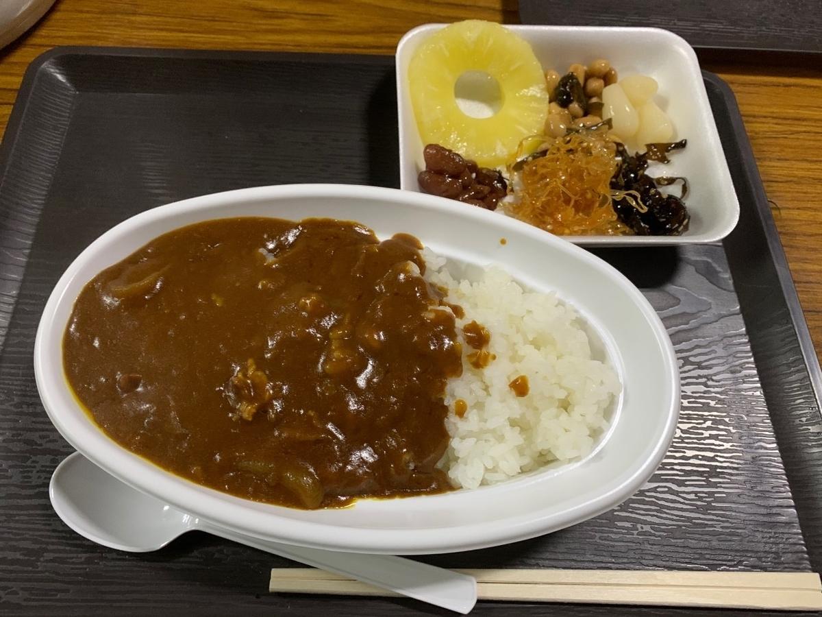 f:id:moriyamatomohito:20200712205107j:plain