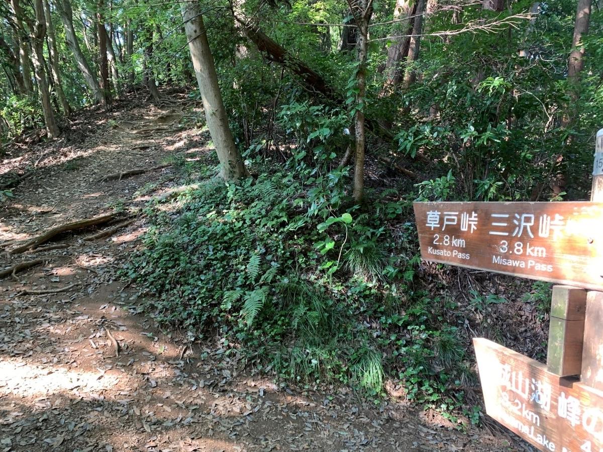 f:id:moriyamatomohito:20200819202201j:plain