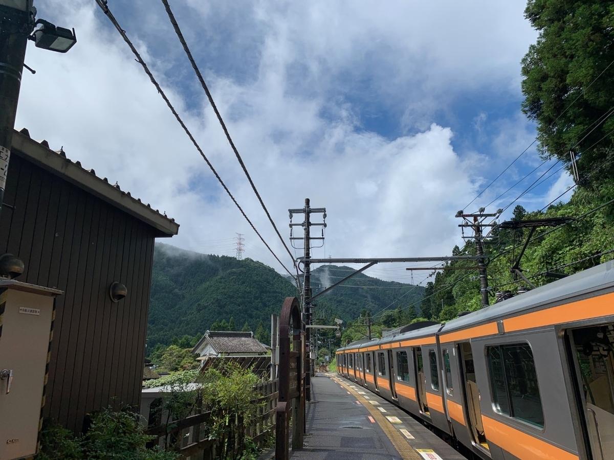 f:id:moriyamatomohito:20200905170645j:plain