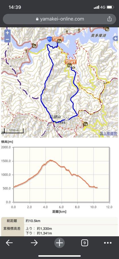 f:id:moriyamatomohito:20201101161431j:plain