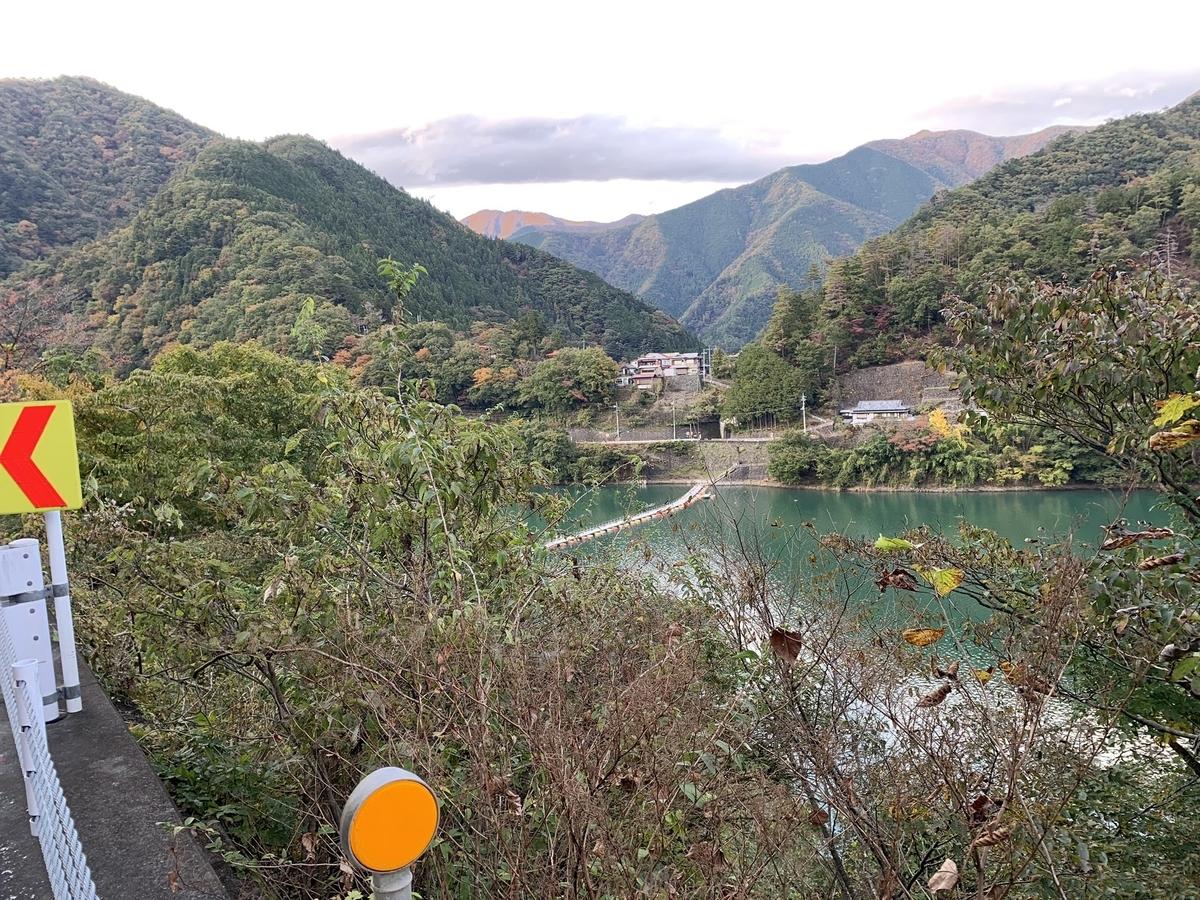 f:id:moriyamatomohito:20201101161635j:plain