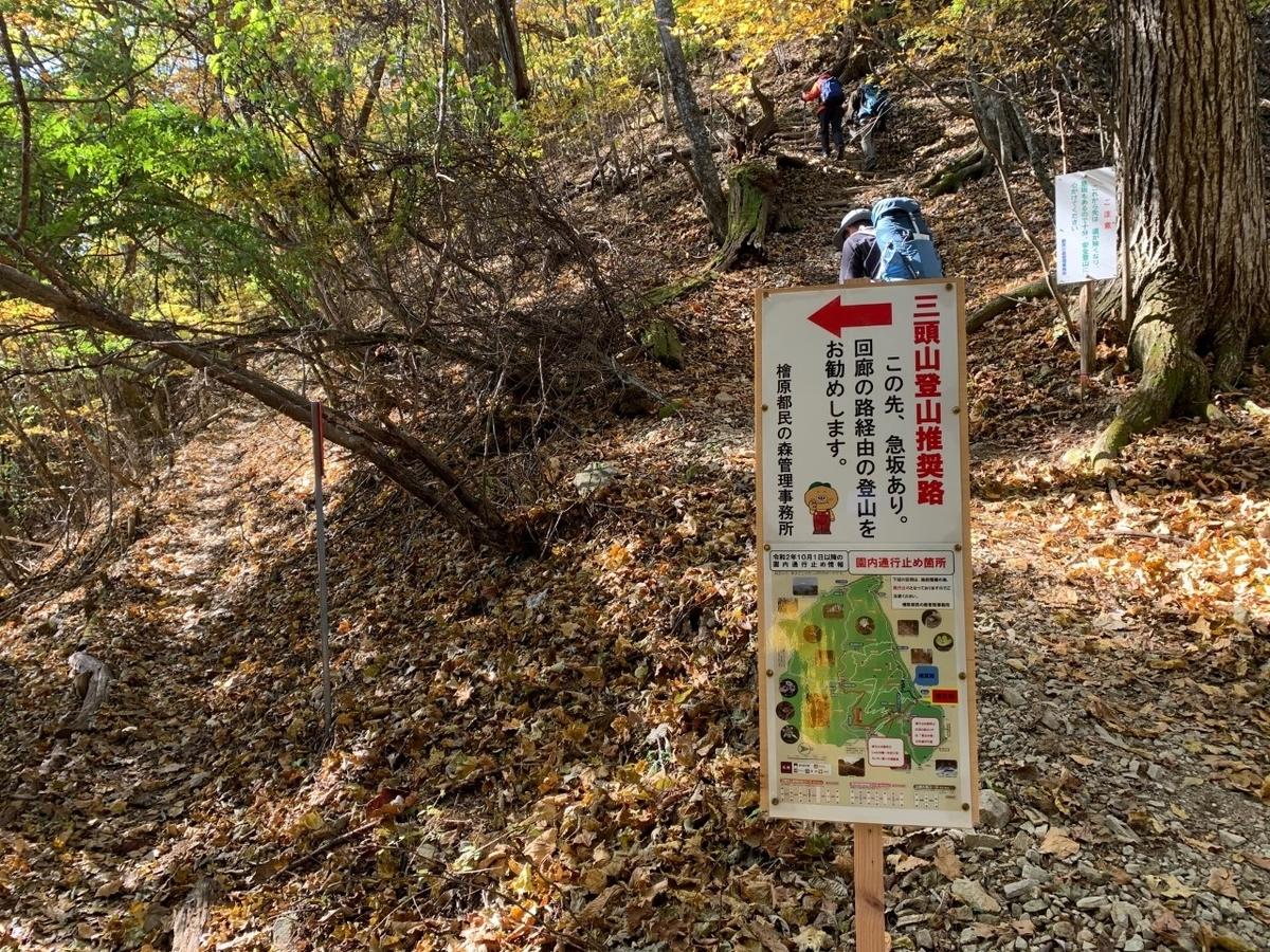 f:id:moriyamatomohito:20201101163346j:plain