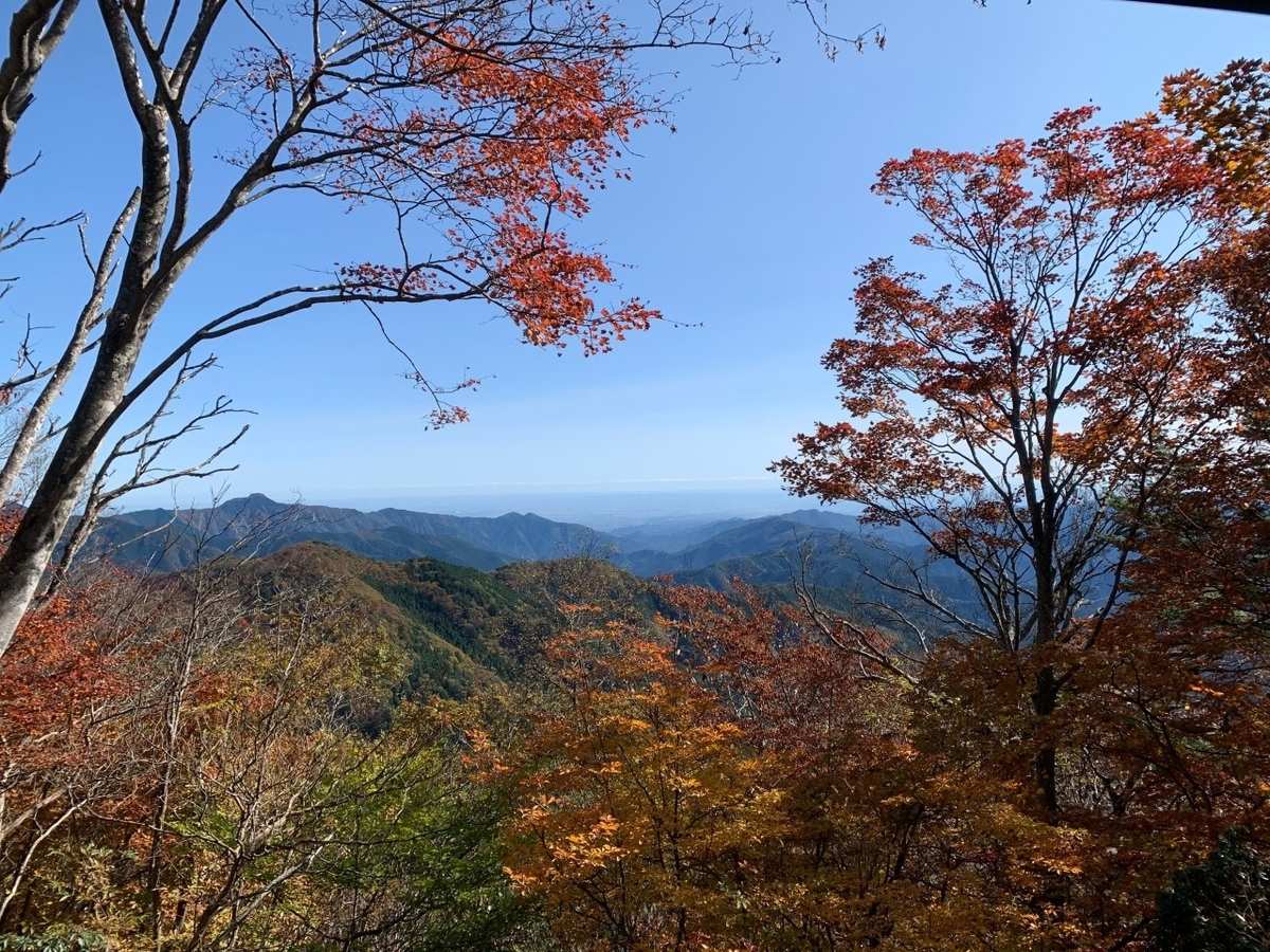 f:id:moriyamatomohito:20201101163425j:plain