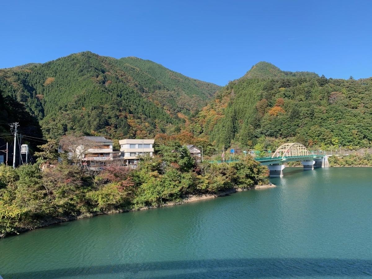 f:id:moriyamatomohito:20201101165607j:plain