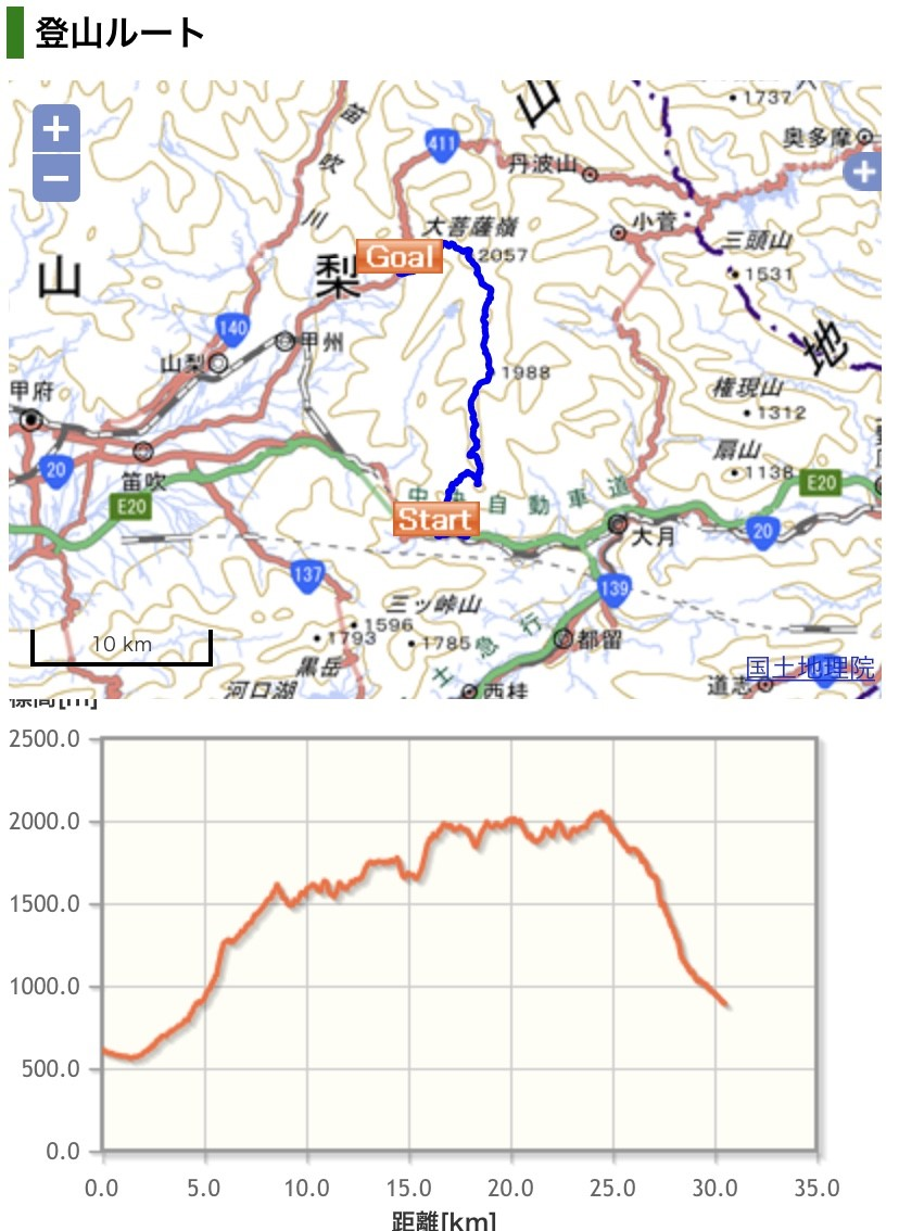 f:id:moriyamatomohito:20201117200356j:plain