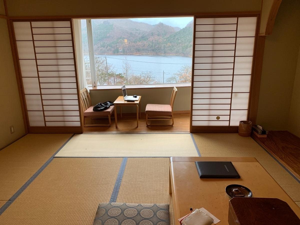 f:id:moriyamatomohito:20201121205449j:plain