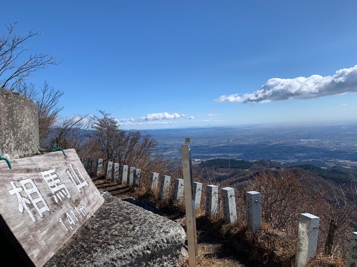 f:id:moriyamatomohito:20201121213320j:plain