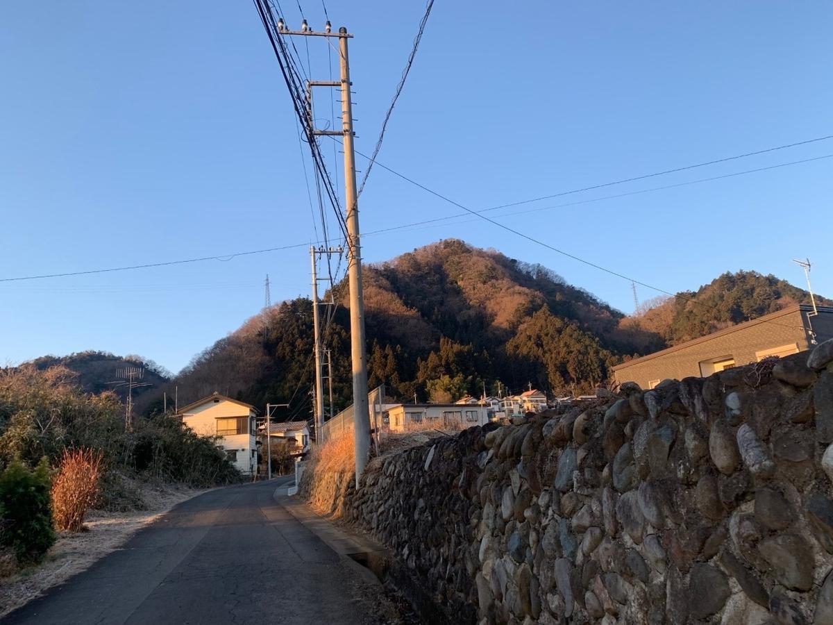 f:id:moriyamatomohito:20210123132628j:plain