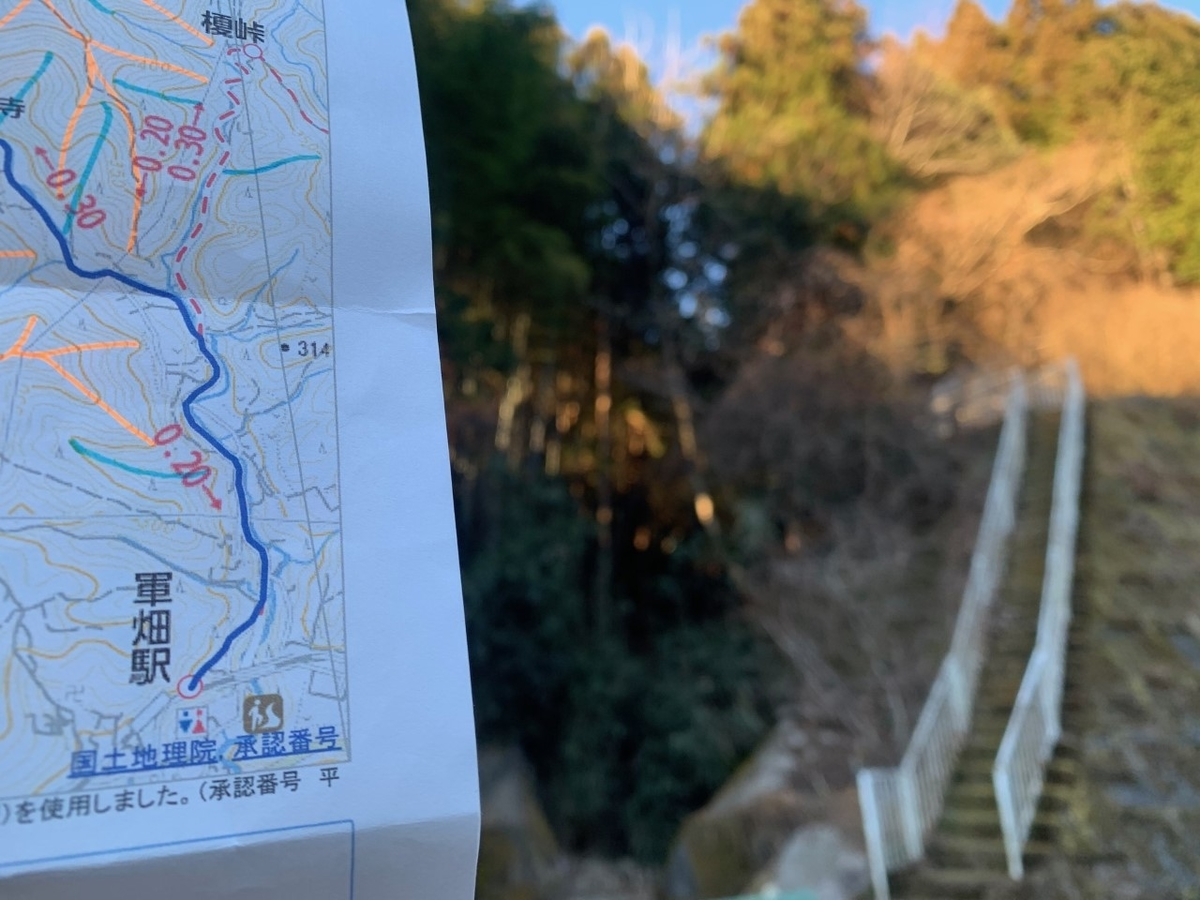 f:id:moriyamatomohito:20210131111024j:plain