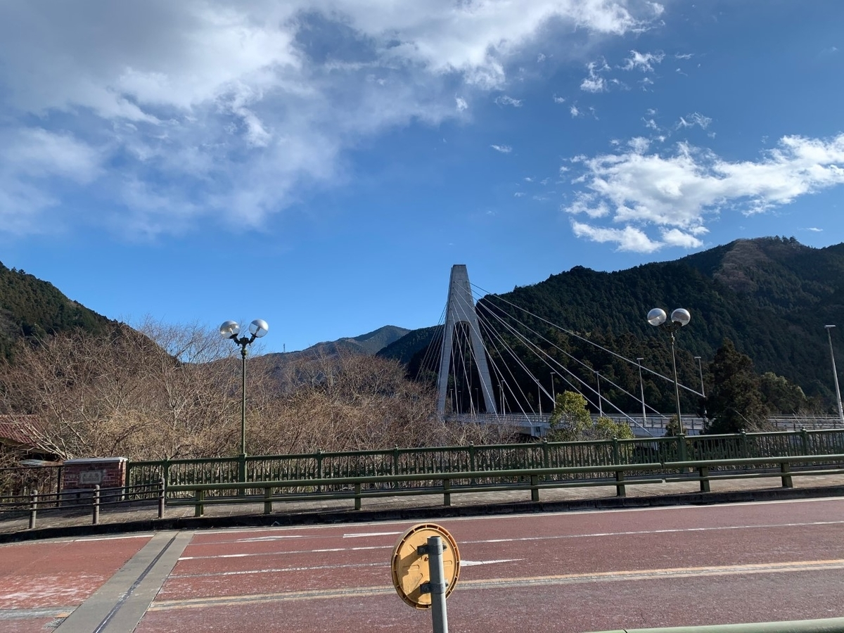 f:id:moriyamatomohito:20210131120147j:plain