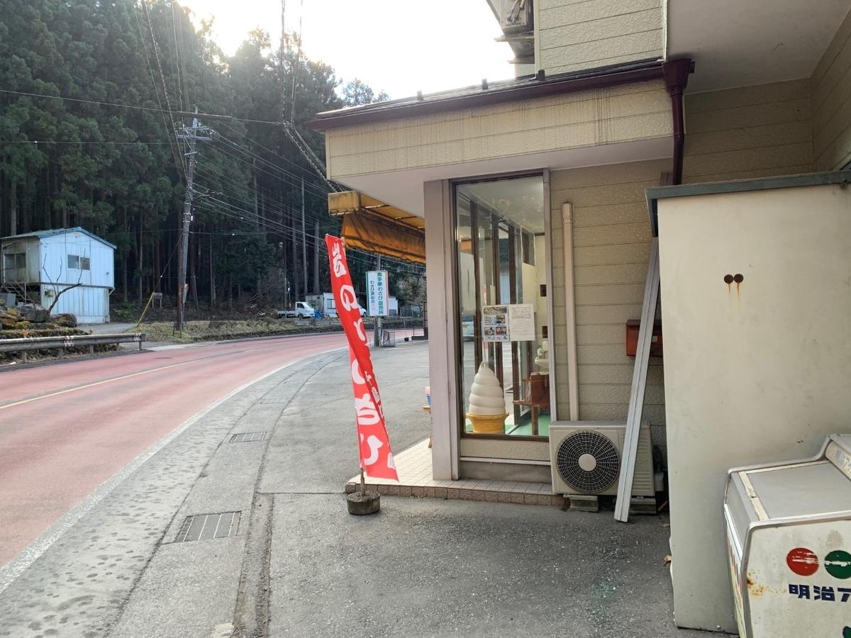 f:id:moriyamatomohito:20210131120442j:plain