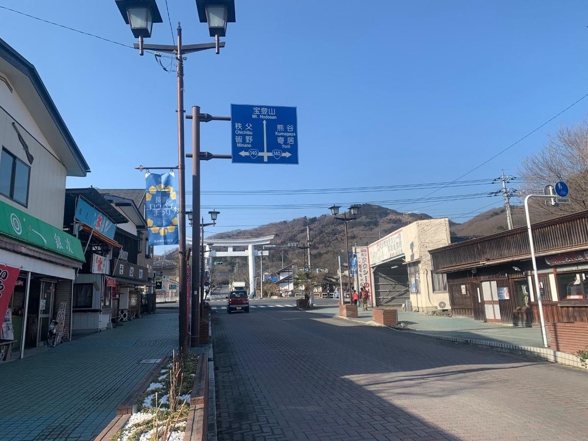 f:id:moriyamatomohito:20210212200210j:plain