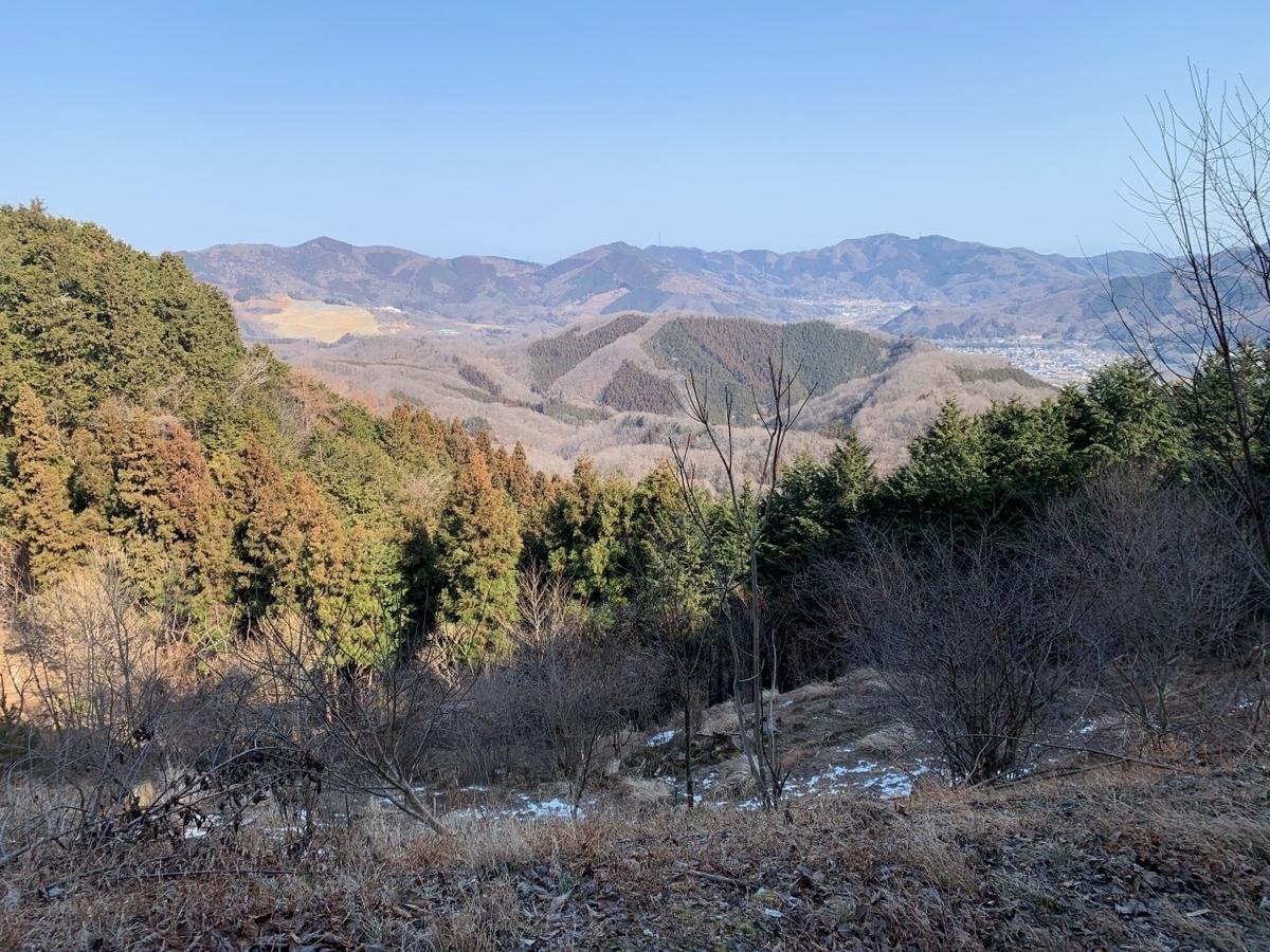 f:id:moriyamatomohito:20210212200608j:plain