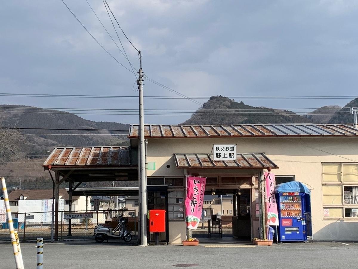 f:id:moriyamatomohito:20210212202556j:plain