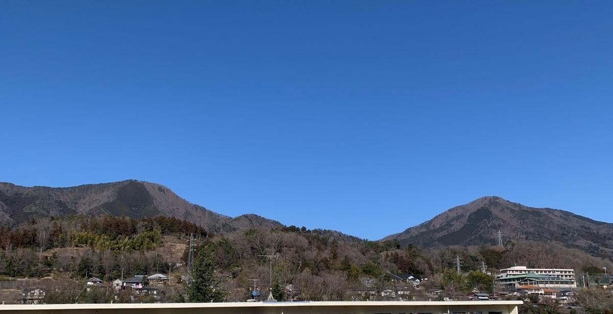f:id:moriyamatomohito:20210221112750j:plain