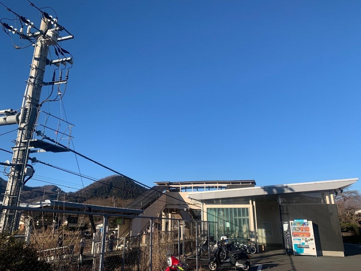 f:id:moriyamatomohito:20210221112937j:plain