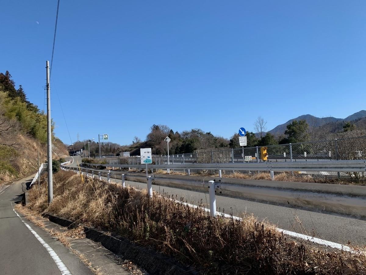 f:id:moriyamatomohito:20210221114812j:plain