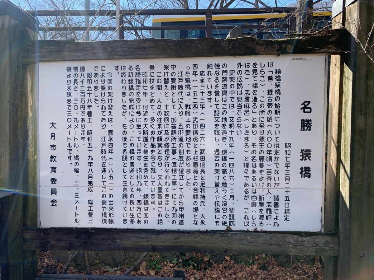 f:id:moriyamatomohito:20210221115002j:plain