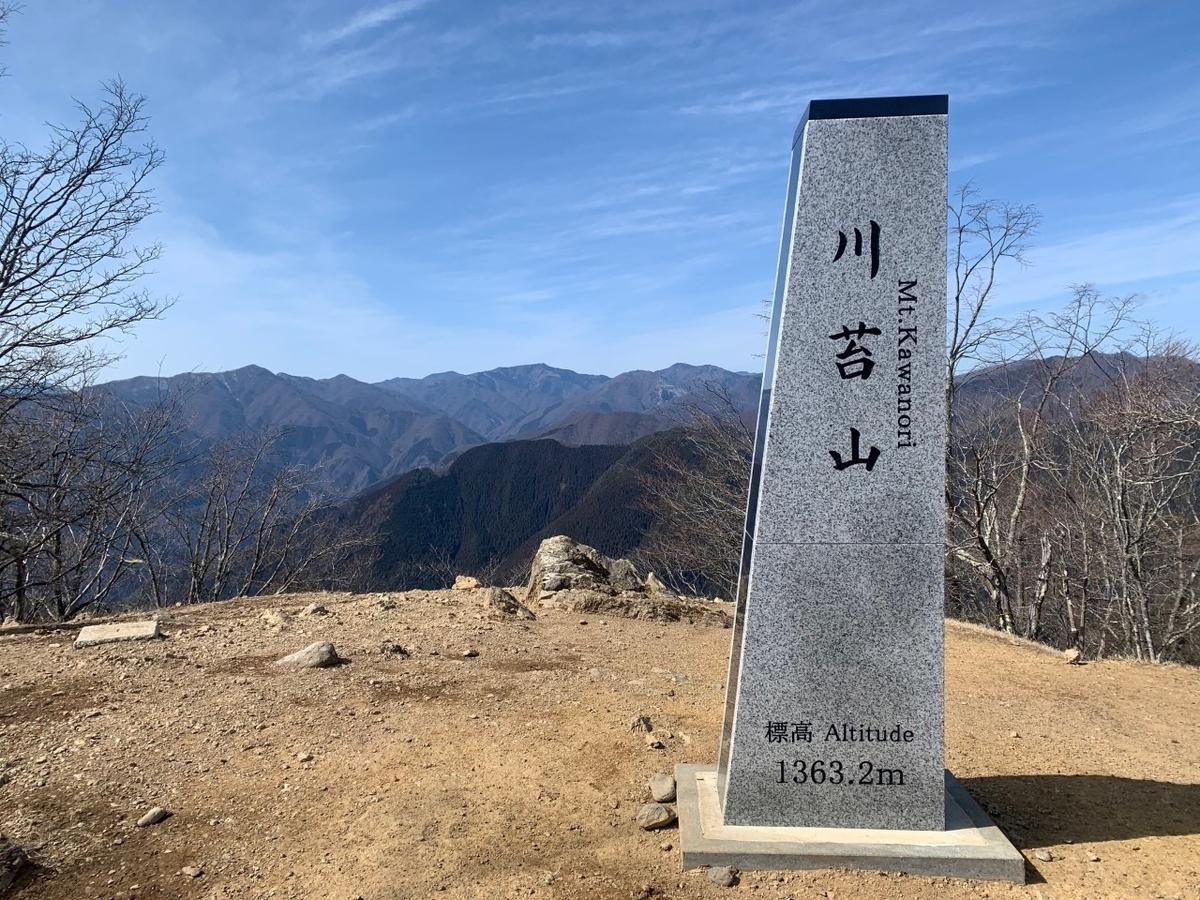 f:id:moriyamatomohito:20210228111343j:plain
