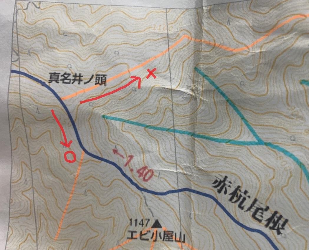 f:id:moriyamatomohito:20210228112651j:plain