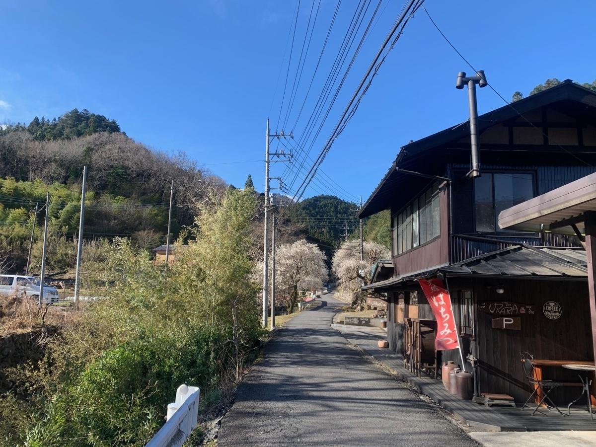 f:id:moriyamatomohito:20210314163902j:plain