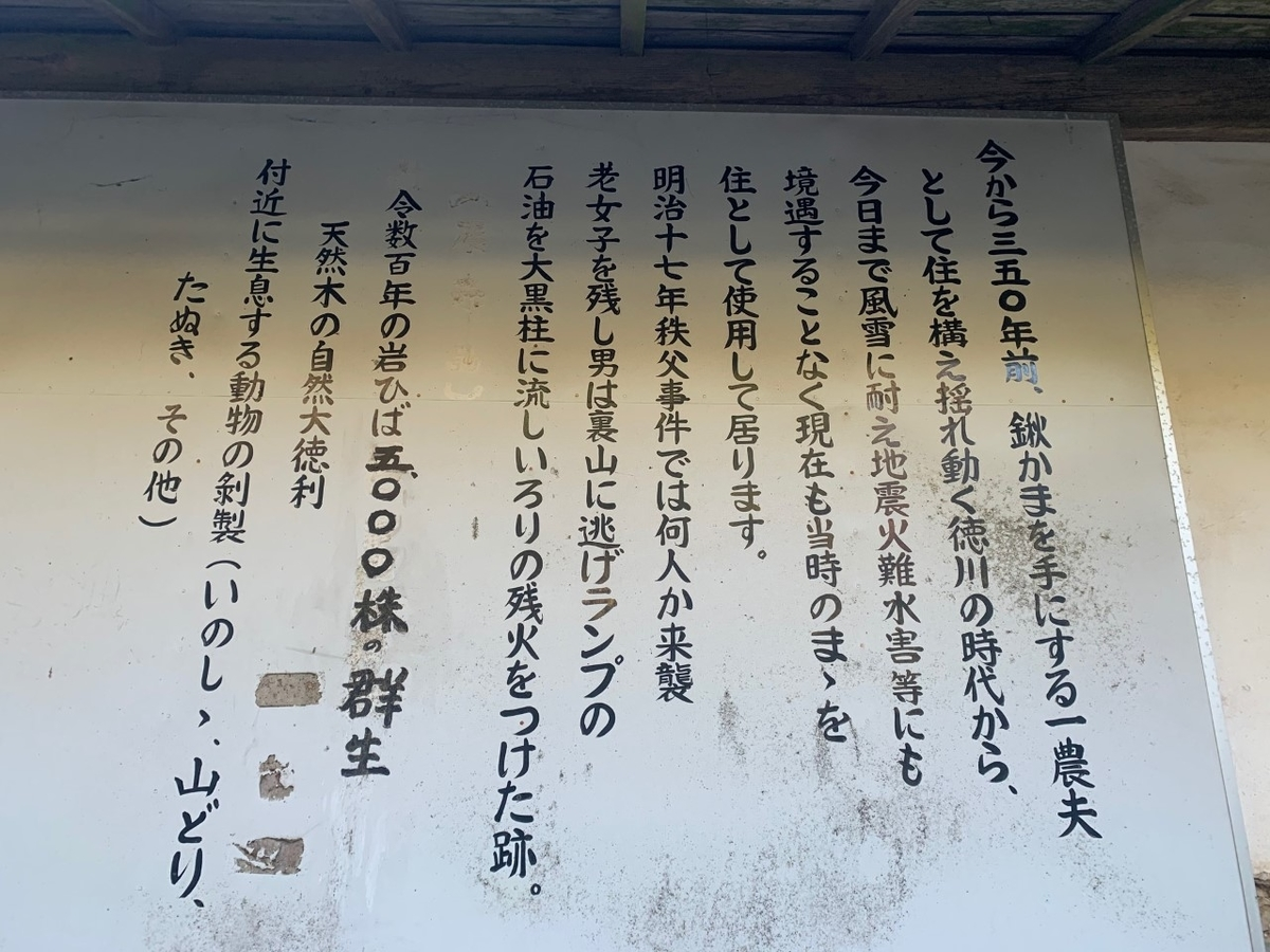 f:id:moriyamatomohito:20210314163958j:plain