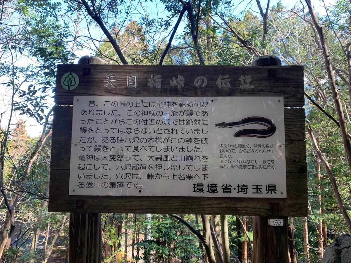 f:id:moriyamatomohito:20210314165058j:plain
