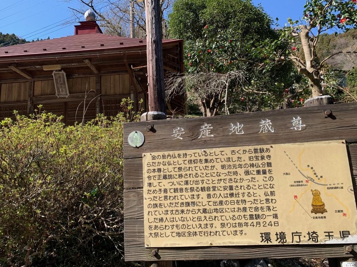 f:id:moriyamatomohito:20210314170030j:plain