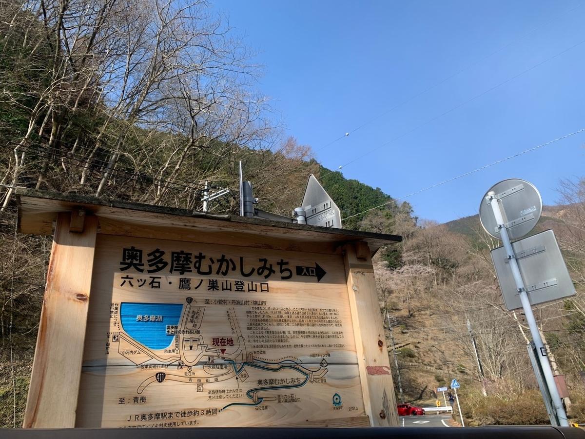 f:id:moriyamatomohito:20210404195806j:plain
