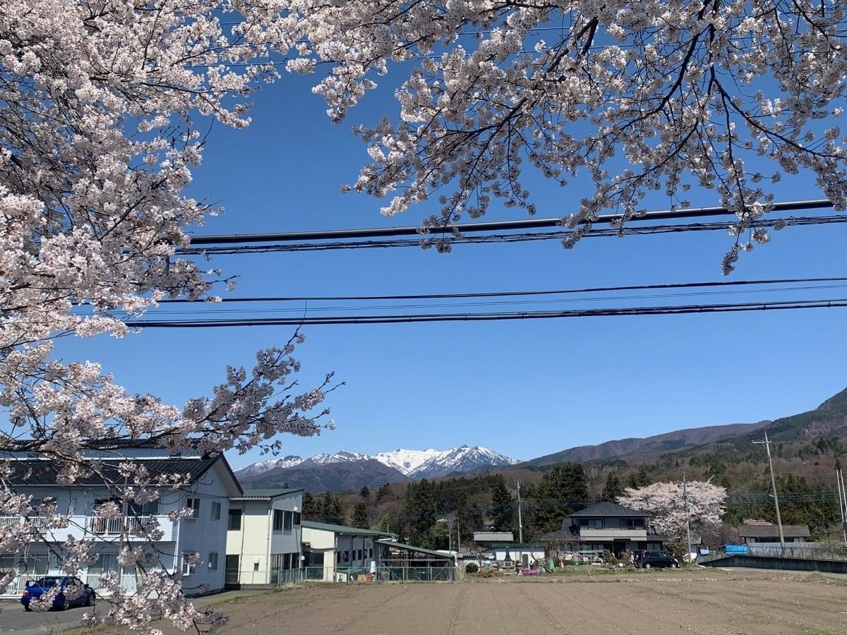 f:id:moriyamatomohito:20210416234909j:plain