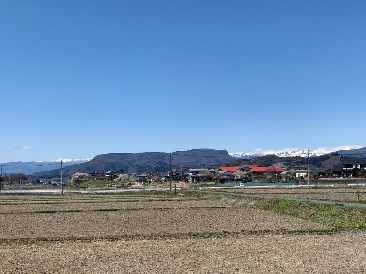 f:id:moriyamatomohito:20210416235049j:plain