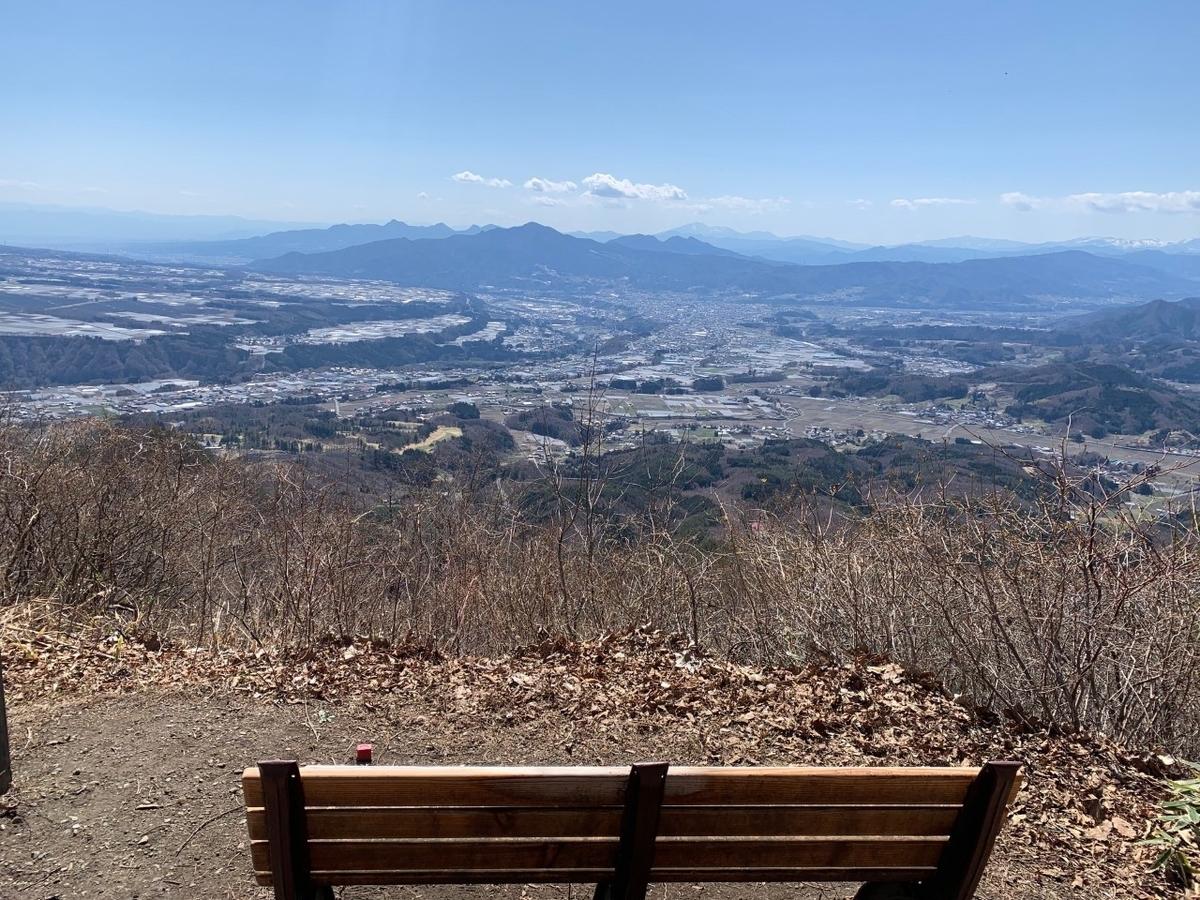 f:id:moriyamatomohito:20210417002827j:plain