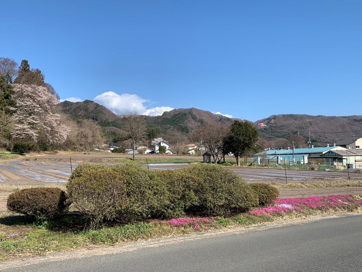 f:id:moriyamatomohito:20210417101820j:plain